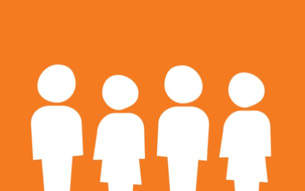 board-of-directors-icon-oxfam-america_610x381